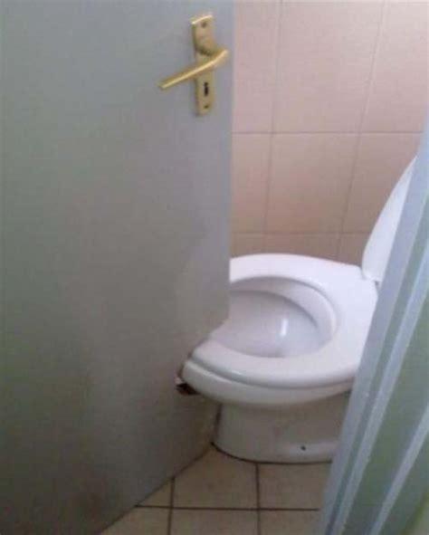 Designs For A Small Bathroom a small bathroom
