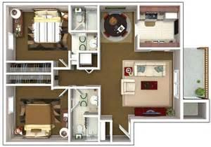 santa 2 bedroom apartments three bedroom flat layout google search home designs layouts pinterest apartment floor