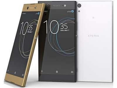 Merk Hp Oppo Yang Sudah 4g 8 hp sony terbaru 2017 ponsel 4g murah review hp android