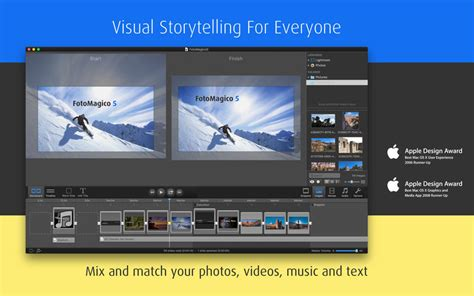 best maker for mac top 11 free slideshow maker for mac macos 10 13 high