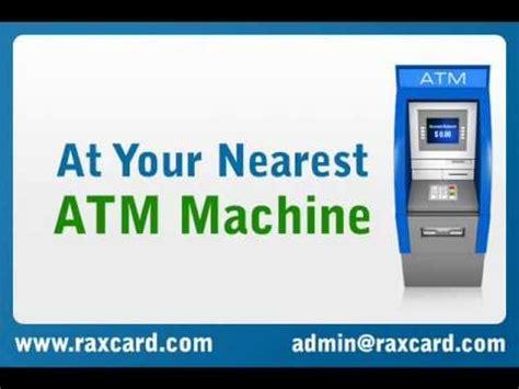 how to make atm card free web money atm debit card international