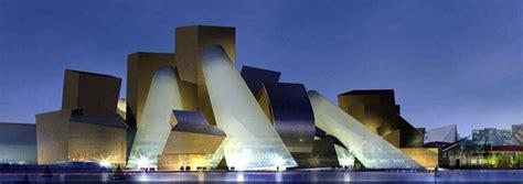 French Kitchen Island Guggenheim Museum Cultural District Of Saadiyat Island In