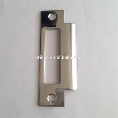 Self Locking Door Knobs by Glass Door Locking Hardware Wall Mounted Sliding Door