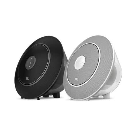 Speaker Jbl Voyager jbl portable speaker voyager