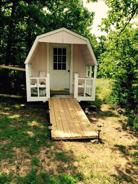 mini pot belly pig outdoor housing mini pig outdoor housing outdoor housing exles