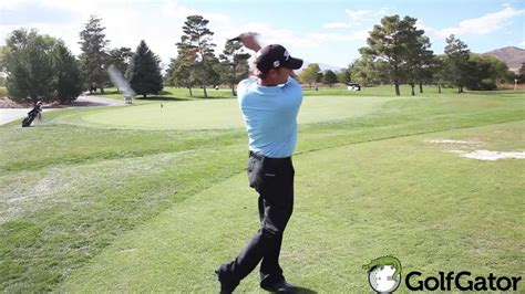 swing speed drills golf equipment golf swing speed training with the speed