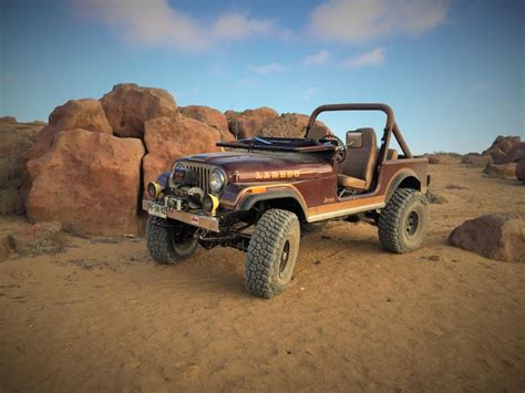 willys jeep lsx project willys mb lsx 2013 chile page 22 pirate4x4
