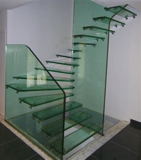 glass banister for stairs 301 moved permanently