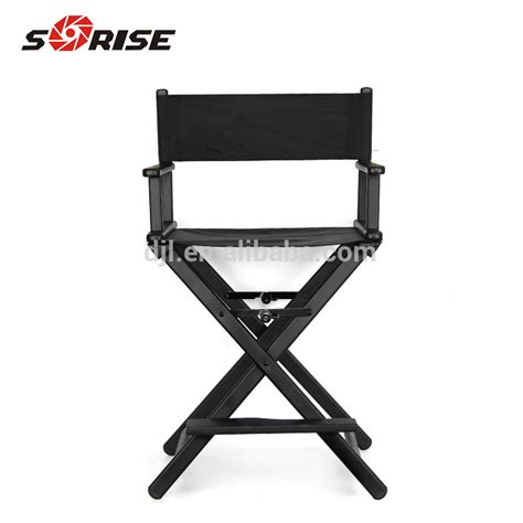 High Quality Directors Chairs by List Manufacturers Of Makeup Chair Salon Buy Makeup Chair