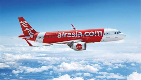 airasia merchandise airasia to mentor start ups as they develop products for