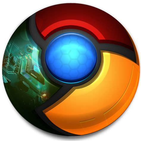 chrome icon google chrome adds midi capability 6am