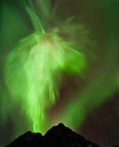 solar northern lights tonight 301 moved permanently