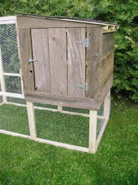 Handmade Chicken Coops For Sale - backyard chicken coops home