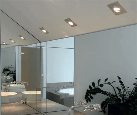 Modern Bathroom Lights Uk Modern Bathroom Wall Lights The Light Idea
