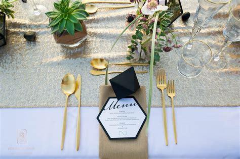 Wedding Gift Uae by Wedding Gift Registry Boardmans A Unique Wedding In The