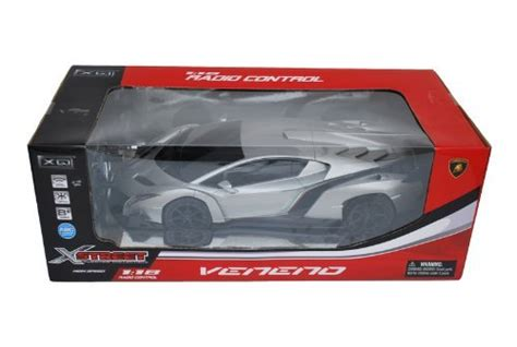 Rc Lamborghini Imitation Racing 1 18 scale r c lamborghini veneno supercar radio remote sport racing car rc color