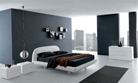 bedroom themes for guys cool bedroom colors for guys modern bedroom color