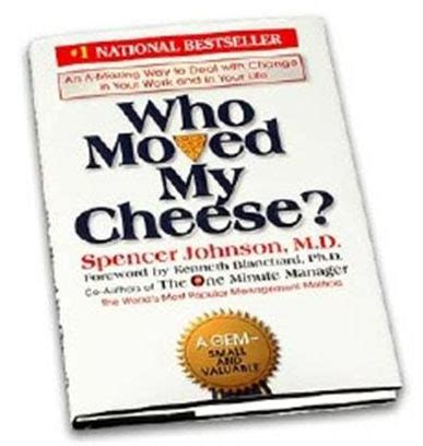 book report on who moved my cheese book report on who moved my cheese 28 images who moved