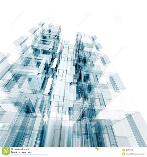 architecture concept architecture concept stock photography image 25802192