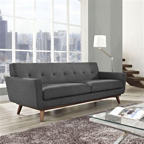 modern sofa styles 25 best ideas about modern sofa on modern