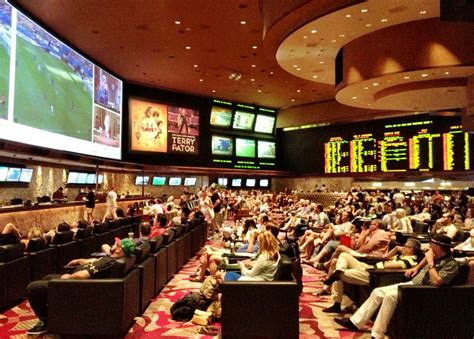 las vegas books best las vegas sports books visiting the mirage the