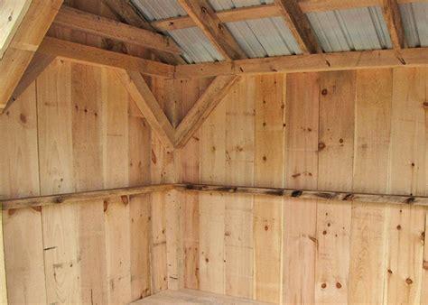 potting sheds  sale potting shed kits jamaica