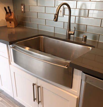 Kitchen Sinks Made In Usa Kitchen Sinks Stainless Steel Drop In Undermount Made In Usa