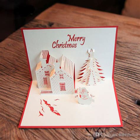 diy new year pop up card pop up cards merry and
