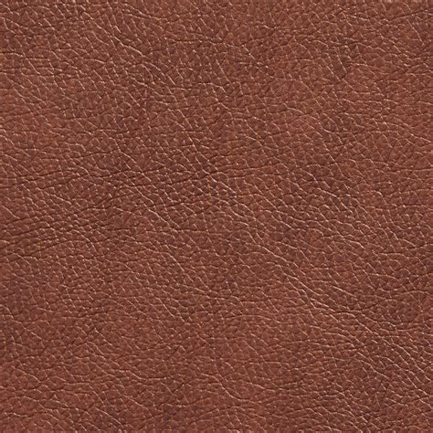 upholstery fabric automotive saddle brown metallic plain automotive animal hide texture