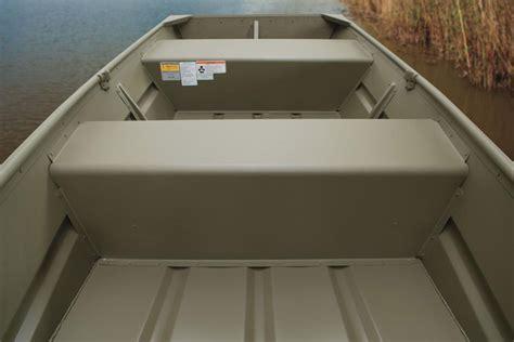 tracker jon boats prices 2017 new tracker topper 1036 riveted jon utility boat for