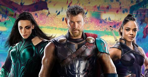 thor movie full in hindi thor ragnarok full movie download in hindi dubbed hd 720p