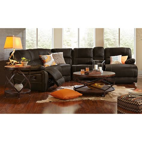 Value City Furniture Living Room Value City Furniture Living Room Sets Modern House