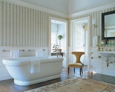 the white house bathrooms kitchen immerse st louis