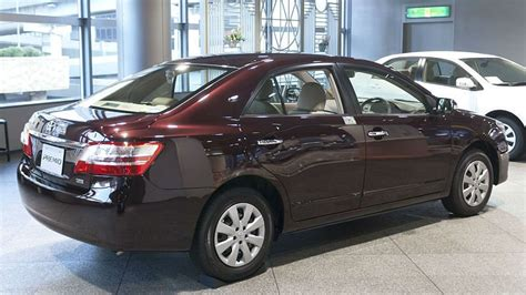 Toyota Premio 1500cc Fuel Consumption Wahanasale Buy Vehicle Sell Vehicle Rent Vehicle