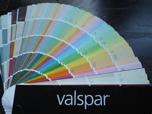 ace hardware paint colors time for the reveal with valspar and ace hardware