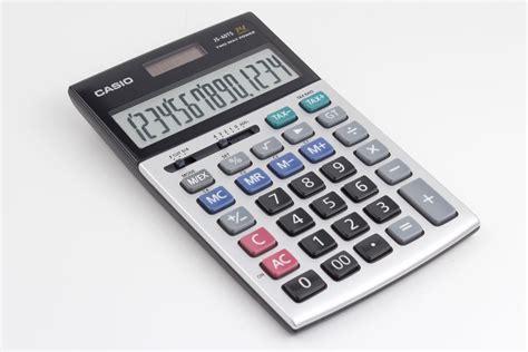 Kalkulator Kawachi Kx 107 Scientific Calculator jual casio js 40ts jual casio desktop js 40ts di kalkulator grosir