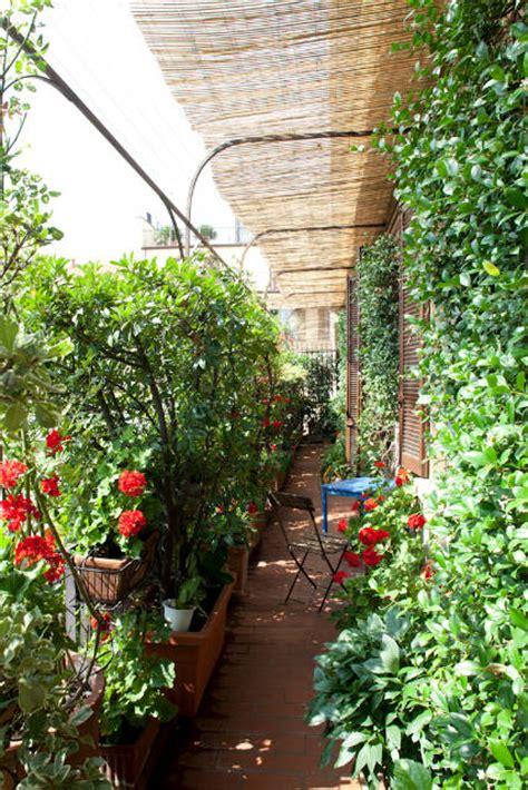 balcone terrazzo foto di balcone veranda terrazzo in stile translation