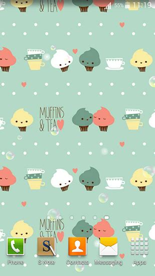 android pattern help cute patterns live wallpaper for android cute patterns