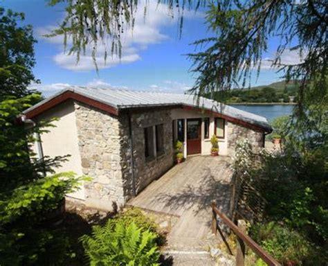 Holiday Cottages In Scottish West Coast Unique Cottages Unique Scottish Cottages