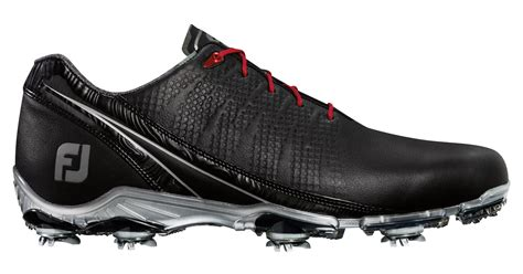 footjoy dna golf shoes footjoy dryjoys dna golf shoes s new choose color