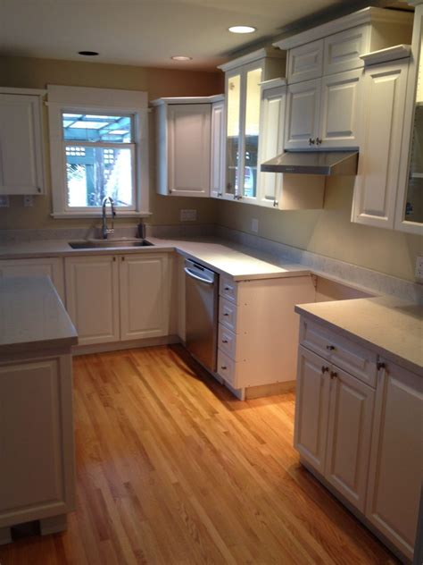 Kitchen Cabinets Coquitlam Custom Cabinets Coquitlam Custom Kitchen Cabinets Sheremeta