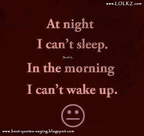 When The Sleeper Wakes by Best Quotes And Sayings September 2013