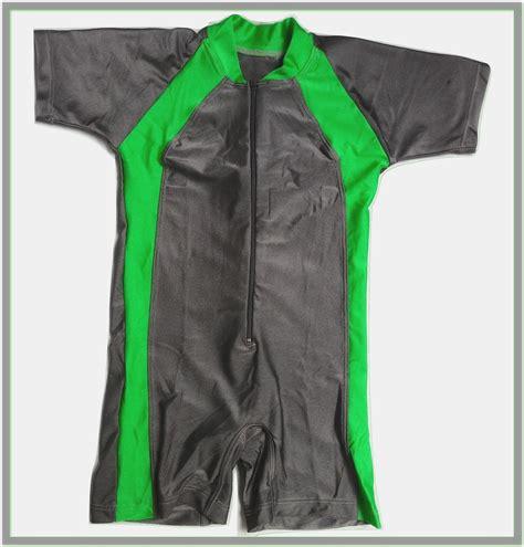 Baju Renang Anak Tk 3 jual baju renang anak tk polos chiecollection