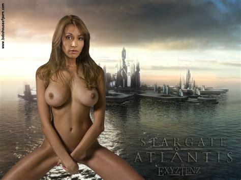 Rachel luttrel naked #11