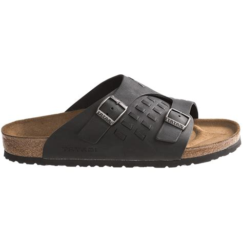 tatami sandals tatami by birkenstock zurich sandals for and
