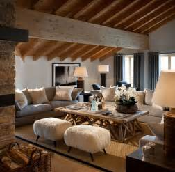 modern cabin decor best 25 chalet style ideas on pinterest chalet interior