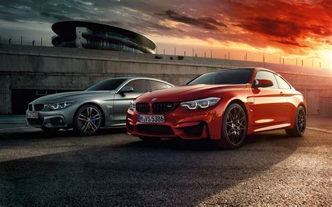 bmw canada bmw m4 coup 233 images bmw canada