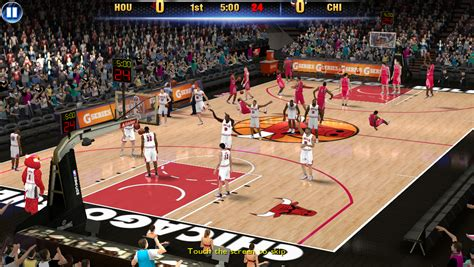 apk nba 2k14 nba 2k14 v1 0 apk data files pro apk