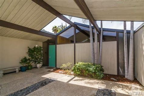 eichler models 17 best images about home exterior on pinterest mid