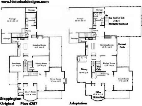 victorian home plans authentic victorian house floor plans authentic victorian